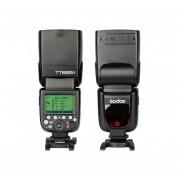 Flash Godox TT685N Nikon