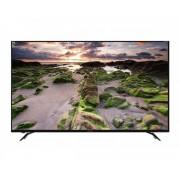 "SHARP 70"" LC-70UI9362E Smart 4K Ultra HD digital LED TV"