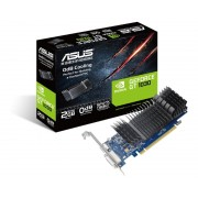 nVidia GeForce GT 1030 2GB 64bit GT1030-SL-2G-BRK