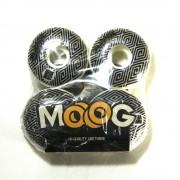 RODAS MOOG 56MM