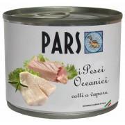 Pars I Pesci Oceanici 200 g