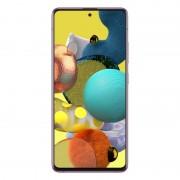 Samsung Galaxy A51 5G 6GB/128GB 6,5'' Rosa