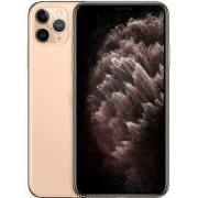 Apple iPhone 11 Pro Max 512 Gb Dual Sim Oro Libre
