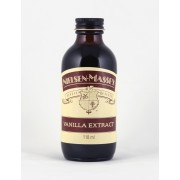 Extract Pur De Vanilie 118ml