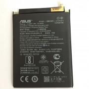 Bateria C11P1611 para Asus Zenfone 3 Max, ZC520TL