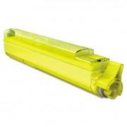 Msok96yhcna Remanufactured 42918901 (type C7) High-Yield Toner, Yellow