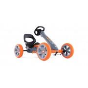 BERG trampbil REPPY Racer
