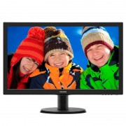 "Philips 193V5LSB2 18.5"" LED"