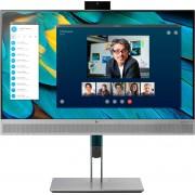 HP monitor EliteDisplay E243m