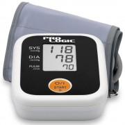 Tensiometru de brat digital Omron Pro Logic PL-100
