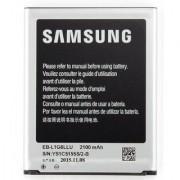Galaxy S 3 i9300/ S3 NEO i9300i Li Ion Polymer Replacement Battery EB-L1G6LLU