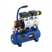 Oil-free Air Compressor - 8 L - 750 W