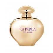 La Perla Divina Gold Edition Eau De Toilette 80 Ml Spray - Tester (8002135105102)