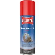 BALL 22950 - Werkstatt-Öl, USTA, 200 ml, Spray