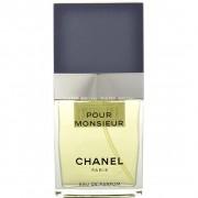 Chanel Pour Monsieur 75ml Eau de Parfum за Мъже