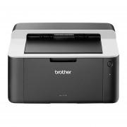 Impresora Láser Brother HL1212W-Negro