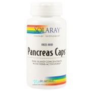 PANCREAS CAPS 60 capsule