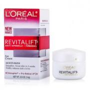 RevitaLift Anti-Wrinkle + Firming Eye Cream 14g/0.5oz RevitaLift Стяăащ Крем за Очи против Бръчки
