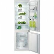0202050143 - Kombinirani hladnjak ugradbeni Gorenje RCI4181AWV