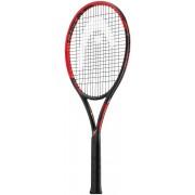 Racheta tenis HEAD Youtek IG Challenge PRO