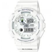 Casio G-Shock GAX-100A-7A Мъжки Часовник