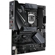 Placa de baza ASUS ROG STRIX B360-F GAMING, Socket 1151