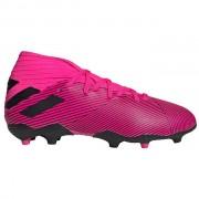 adidas Nemeziz 19.3 FG Kids Show Pink