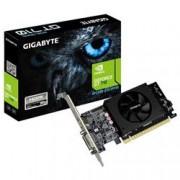 VGA GIGABYTE GT 710 2GB PCIE GV-N710D5-2GL