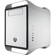Carcasa desktop bitfenix BFC-PRO-300-RP-WWXKW
