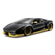 Maisto AS Lamborghini Gallardo LP560-4