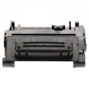 Тонер касета за HP 90A Black Toner Cartridge with Smart Printing Technology - CE390A - 100HPCE390A