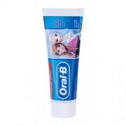 Oral-B Kids Frozen 75 ml zubná pasta pre deti