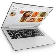 Лаптоп Lenovo U31-70 /80M500CUBM/, i7-5500U, 13.3 инча, 4GB, 1TB, Win 10, 80M500CUBM - LENOVO U31-70 / 80M500CUBM