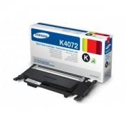 Samsung CLT-K4072S per clx-3185