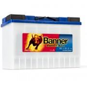 Banner Energy Bull 95901 meghajtó / munka akkumulátor 115Ah / 90Ah