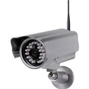 Smartwares C903IP.2 Trådlös IP-kamera Ute