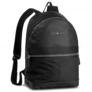 Hátizsák TOMMY HILFIGER - Playful Novelty Backpack AM0AM02837 002