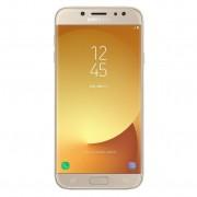 Samsung Galaxy J7 2017 goud