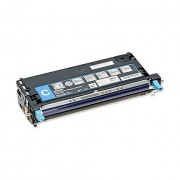 Epson Imaging Cart. Ciano C2800