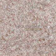 Placaj Granit G687 Roz Lustruit 60 x 60 x 1.5