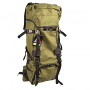 GEMMA Batoh EXPEDITION 50 KHAKI