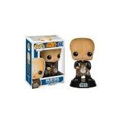 Pop Vinyl! Star Wars: Nalan Cheel Star Wars Funko