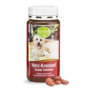 Cebanatural Pastillas Cardiovasculares para Perros - 180 Pastillas