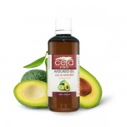 ULEI DE AVOCADO 50ML, CETA