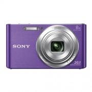 Digitaal fototoestel SONY Cyber-SHOT DSC-W830