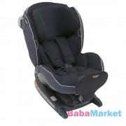 BeSafe Izi Combi Isofix X4 biztonsági ülés 01