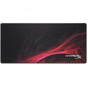 Геймърски пад Kingston DRAM HyperX FURY S Pro Gaming Mouse Pad (XL), HX-MPFS-XL