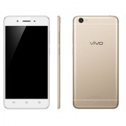 Vivo Y55s 16 GB 2/3 GB RAM Refurbished Phone