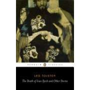 Death of Ivan Ilyich and Other Stories (Tolstoy Leo)(Paperback) (9780140449617)