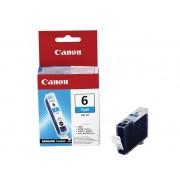 Canon BCI-6C Original bläckpatron -280 sidor